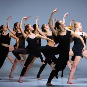 danse-contemporaine-graham-cdm