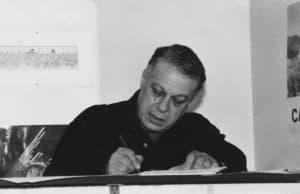 albert-assayag-pianiste-professeur-chant-varietes-jazz-cdm