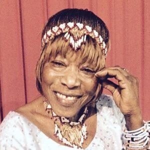 anna-camara-professeur-danse-africaine-guinee-cdm