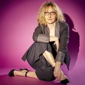 anne-beaucousin-professeur-danse-jazz-cdm
