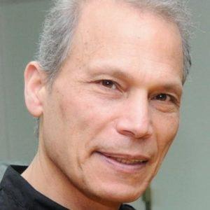 benny-assouline-horaor-professseur-danse-israel-cdm