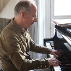 bruno-barbier-professeur-de-piano-cdm