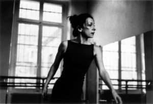 catherine-cordier-professeur-danse-contemporaine-cunningham-limon-cdm-facebook