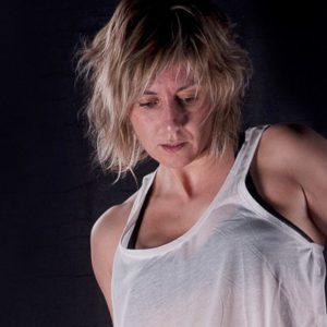 cathia-conrath-professeur-danse-modern-street-cdm