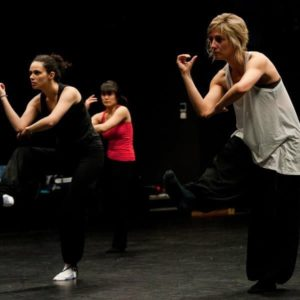 cathia-conrath-professeur-danse-modern-street-myspace-photos