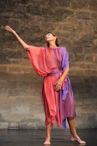danser-suzanne-bodak-15e-festival-d-uzes