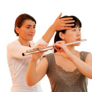 evelyne-bonneaud-professeur-danse-classique-technique-alexander-corps-cdm
