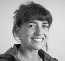 evelyne-bonneaud-professeur-danse-classique-technique-alexander-enfants-ados-cdm