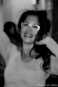 fatima-chekkor-professeur-danse-orientale-cdm