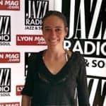 laura-garby-professeur-de-danse-libre-malvosky
