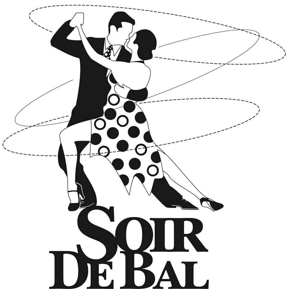logo-soir-de-bal-andrea-professeur-marina-olivier-assistant-danse-de-salon-rock-cdm