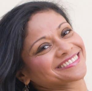 maritza-arizala-professeur-danse-latine