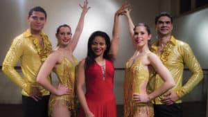 maritza-arizala-professeur-danse-latine-compagnie