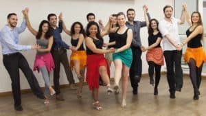 maritza-arizala-professeur-danse-latine-cours-adulte