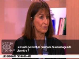 muriel-chalon-allodocteurs-emission-france-5-kines_massage_bien_etre