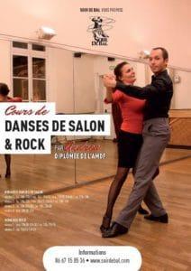 soir-de-bal-cours-danses-de-salon-rock-andrea-professeur-cdm-affiche