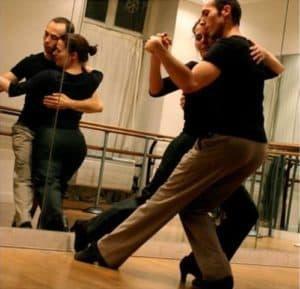 soir-de-bal-tango-argentin-mouvement-danse-andrea-olivier-professeur-cdm