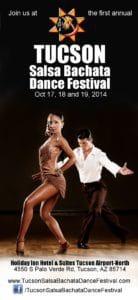 affiche-festival-tucson-salsa-bachata-dance