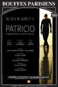 affiche-spectacle-patricio-martin-ballet-flamenco