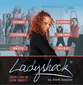 affiche-steffi-session-professeur-enfants-adultes-street-jazz-hip-hop-ladyshock-heel-cdm