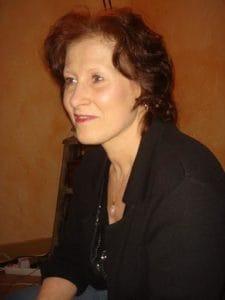 anne-frederick-professeur-voix-chantee-diction-chorale-chanson-populaire-cdm