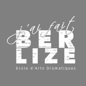 berlize-ecole-art-dramatique-cours-adultes-cdm