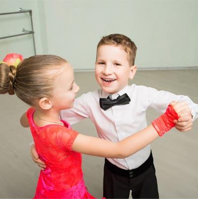 cdm-cours-enfants-adolescent-salsa