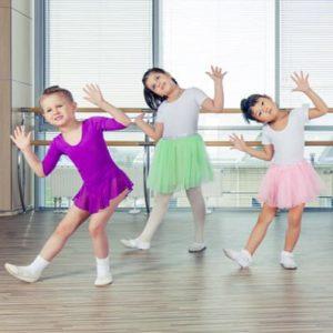 cdm-cours-enfants-adolescents-eveil-initiation-danse