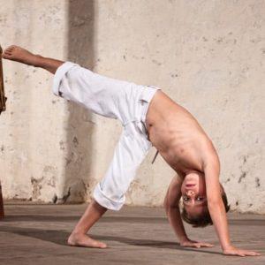 cdm-cours-enfants-capoeira-angola