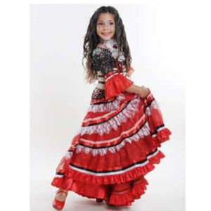 cdm-enfants-adolescent-cours-flamenco