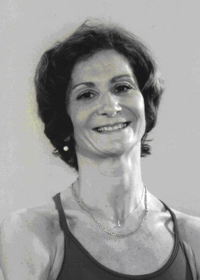 christine-duveau-professeur-barre-au-sol-classique-danse-cdm