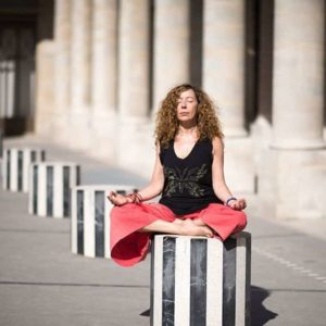christine-laurion-photo-instagram-studiorituel_verena_tremel-professeur-yoga-cdm
