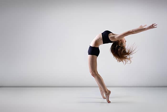 danse-libre-malvosky