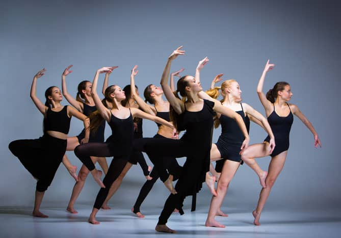 danse-contemporaine-graham