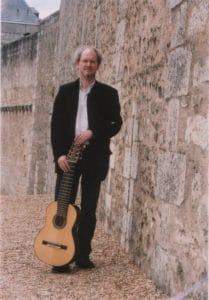 denis-janody-professeur-guitare-classique-enfants-adultes-cdm