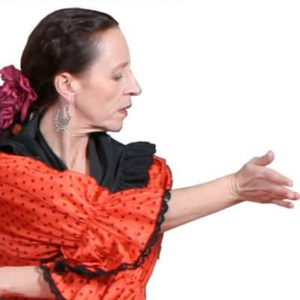 elvira-velasco-professeur-flamenco-adultes-cdm