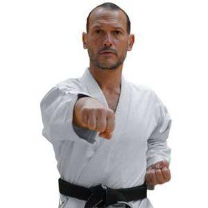 eric-delannoy-professeur-karate-cdm