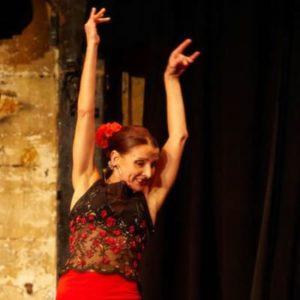 eva-luna-credit-photo-catherine-lariviere-professeur-flamenco-ashtanga-yoga-enfants-adultes-cdm