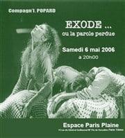 exode-ou-la-parole-perdue-jeannine-lorca-choregraphie-comedie-musicale