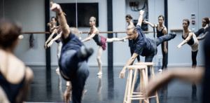 frederic-lazzarelli-professeur-danse-classique-cours-adultes-photo-cdm