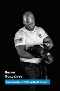 hervé-gonçalves-professeur-krav-maga-self-defense-cdm-2