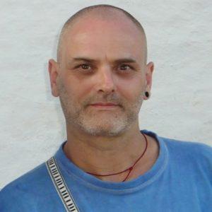 jean-michel-frenea-professeur-afrojam-modern-afro-bresilien-initiation-danse-adulte-cdm