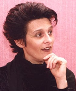 jeannine-lorca-professeur-modern-jazz-danse-gym-harmonique-methode-irene-popard