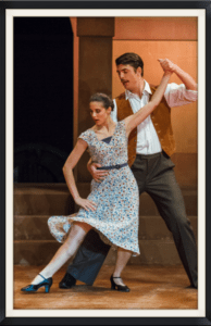joseph-laurent-danseur-comedie-musicale-evita