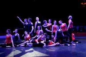 kaleidoscope-cirque-d-hiver-general-2015-spectacle-choregraphie-vanessa-villain-cdm