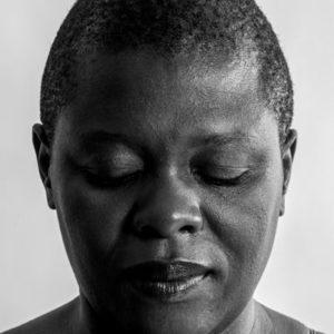 kathy-manyongo-professeur-danse-afro-jazz-cdm