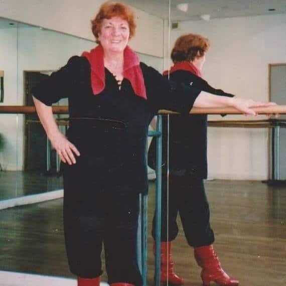 krystia-karlyk-professeur-danse-de-caractere-salve-tzigane-gypsy-cdm