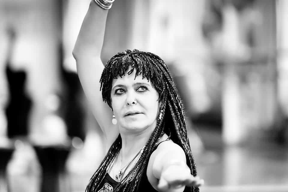 leila-haddad-professeur-danse-orientale-cdm