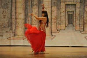 leila-haddad-workshop-2-professeur-danse-orientale-cdm