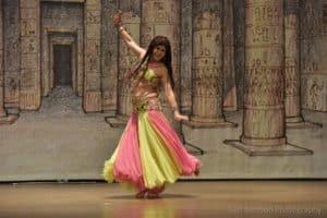 leila-haddad-workshop-professeur-danse-orientale-cdm